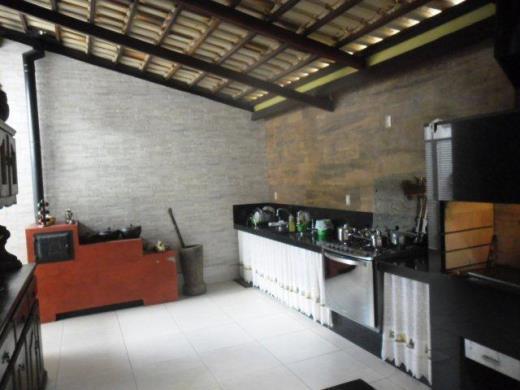 Casa de 5 dormitórios à venda em Santa Ines, Belo Horizonte - MG