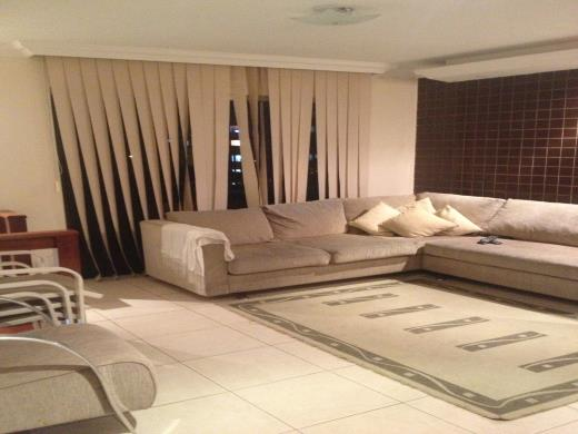 Cobertura de 3 dormitórios em Palmares, Belo Horizonte - MG