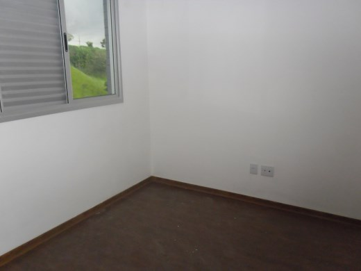 Cobertura de 3 dormitórios à venda em Palmares, Belo Horizonte - MG