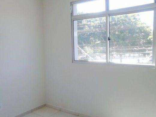 Foto 2 apartamento 2 quartos cidade nova - cod: 8904