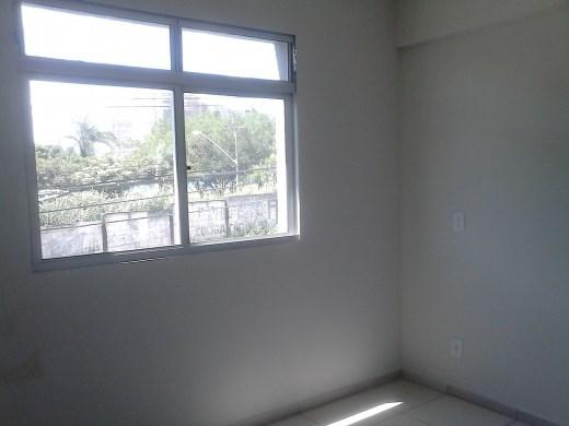 Foto 3 apartamento 2 quartos cidade nova - cod: 8904