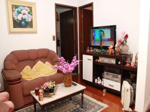Foto 1 casa 3 quartos fernao dias - cod: 8919