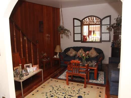 Foto 3 casa 3 quartos fernao dias - cod: 8919