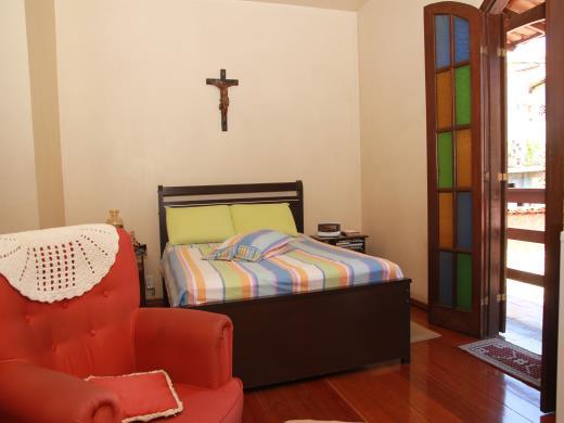 Foto 5 casa 3 quartos fernao dias - cod: 8919