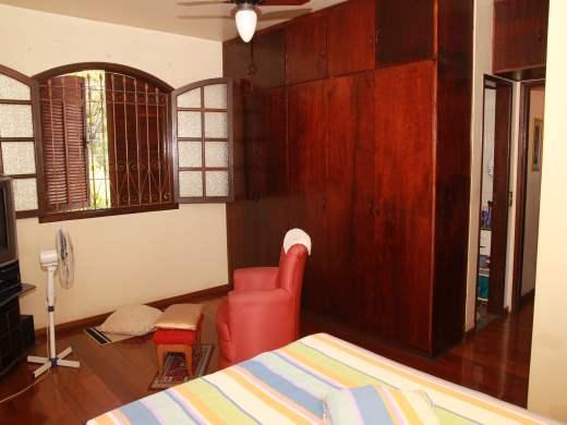 Foto 6 casa 3 quartos fernao dias - cod: 8919