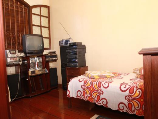Foto 8 casa 3 quartos fernao dias - cod: 8919