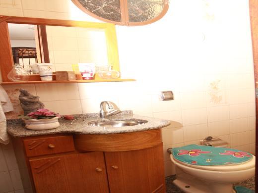Foto 9 casa 3 quartos fernao dias - cod: 8919