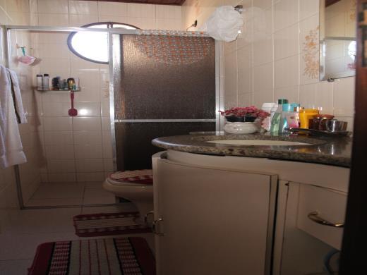 Foto 10 casa 3 quartos fernao dias - cod: 8919