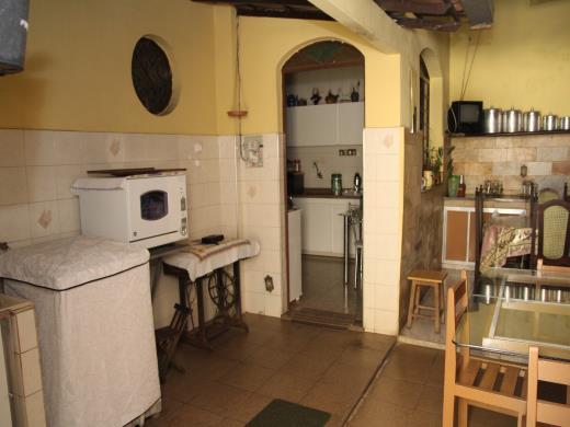 Foto 12 casa 3 quartos fernao dias - cod: 8919