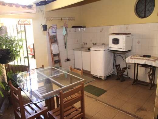 Foto 13 casa 3 quartos fernao dias - cod: 8919