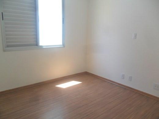 Cobertura de 3 dormitórios à venda em Fernao Dias, Belo Horizonte - MG