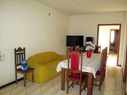 Predio de 3 dormitórios em Carlos Prates, Belo Horizonte - MG