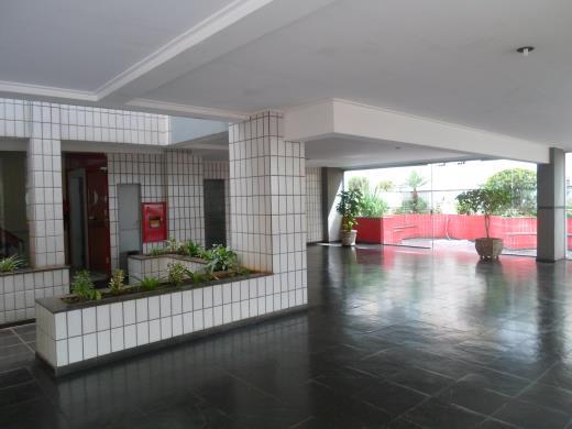Cobertura de 4 dormitórios em Nova Floresta, Belo Horizonte - MG