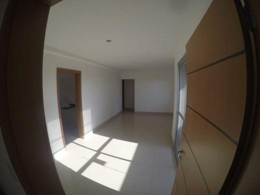 Apto de 3 dormitórios em Esplanada, Belo Horizonte - MG