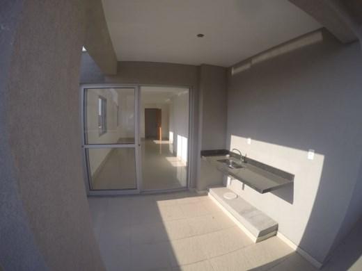 Cobertura de 3 dormitórios em Esplanada, Belo Horizonte - MG