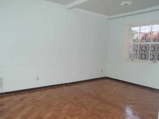 Foto 2 casa 3 quartos santa tereza - cod: 9198