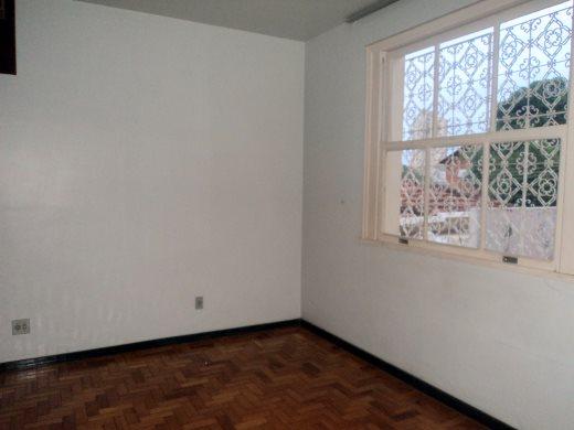 Foto 3 casa 3 quartos santa tereza - cod: 9198
