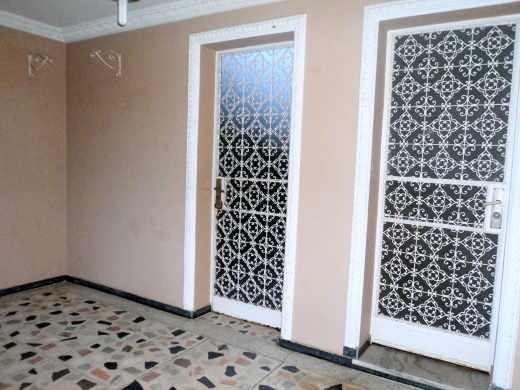 Casa de 3 dormitórios à venda em Santa Tereza, Belo Horizonte - MG