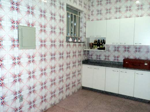 Foto 10 casa 3 quartos santa tereza - cod: 9198