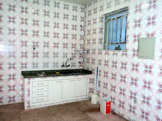 Foto 11 casa 3 quartos santa tereza - cod: 9198