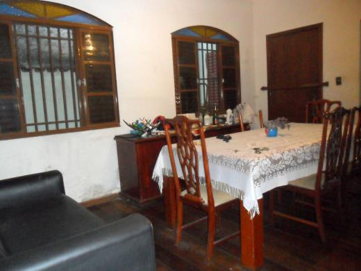 Casa de 3 dormitórios à venda em Ipiranga, Belo Horizonte - MG