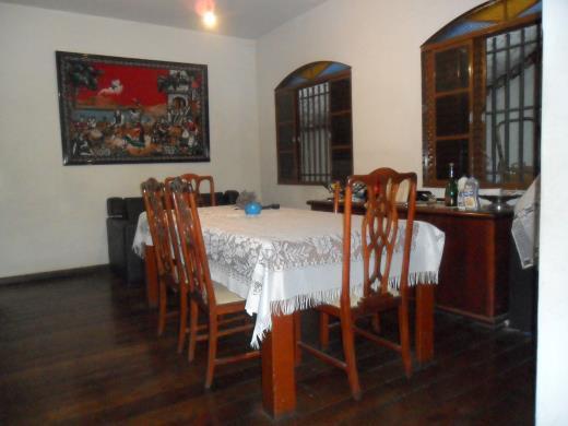 Casa de 3 dormitórios em Ipiranga, Belo Horizonte - MG