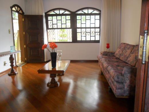 Foto 2 casa 4 quartos caicara - cod: 9268