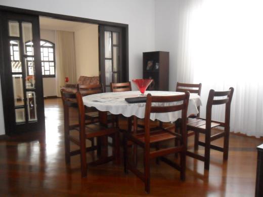 Foto 4 casa 4 quartos caicara - cod: 9268