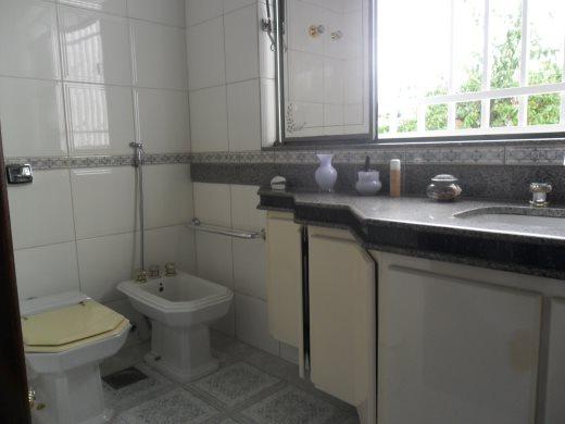 Foto 10 casa 4 quartos caicara - cod: 9268