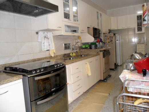 Foto 12 casa 4 quartos caicara - cod: 9268