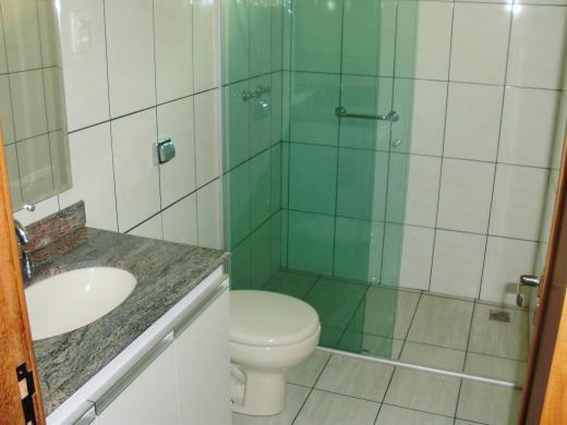 Casa de 3 dormitórios à venda em Concordia, Belo Horizonte - MG