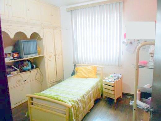 Casa de 3 dormitórios à venda em Santa Ines, Belo Horizonte - MG