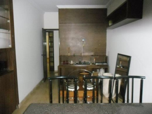 Apto de 3 dormitórios em Cidade Nova, Belo Horizonte - MG