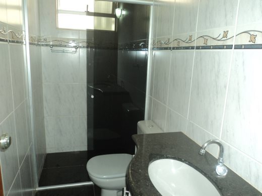 Foto 6 apartamento 4 quartos sagrada familia - cod: 9457