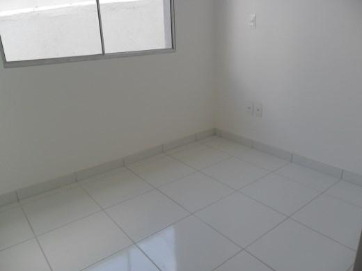 Foto 1 cobertura 2 quartos heliopolis - cod: 9525