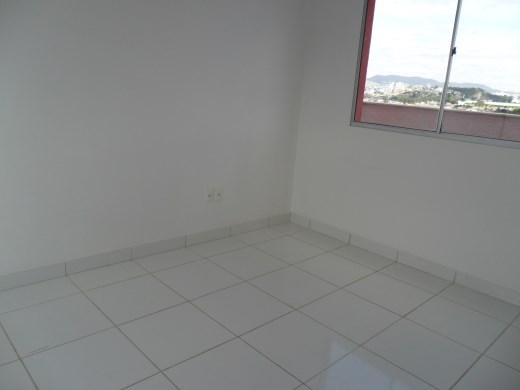 Cobertura de 2 dormitórios em Heliopolis, Belo Horizonte - MG