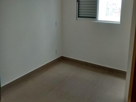 Foto 5 cobertura 2 quartos palmares - cod: 9531