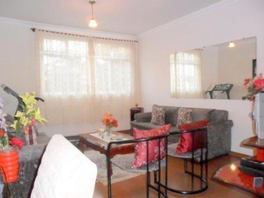 Foto 1 apartamento 3 quartos santa ines - cod: 9574