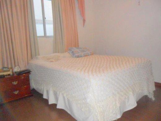 Foto 3 apartamento 3 quartos santa ines - cod: 9574
