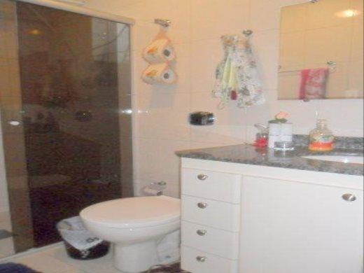 Foto 6 apartamento 3 quartos santa ines - cod: 9574