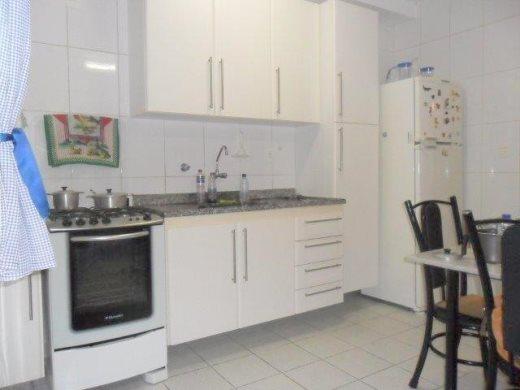 Foto 8 apartamento 3 quartos santa ines - cod: 9574