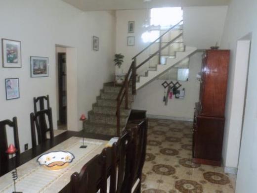 Foto 3 casa 4 quartos colegio batista - cod: 9583