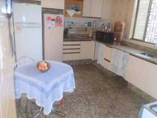 Foto 10 casa 4 quartos colegio batista - cod: 9583