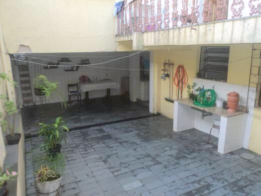 Casa de 4 dormitórios em Colegio Batista, Belo Horizonte - MG
