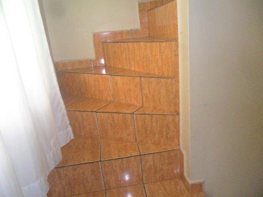 Casa de 2 dormitórios em Ipiranga, Belo Horizonte - MG