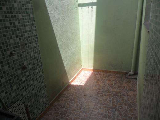 Casa de 2 dormitórios à venda em Ipiranga, Belo Horizonte - MG