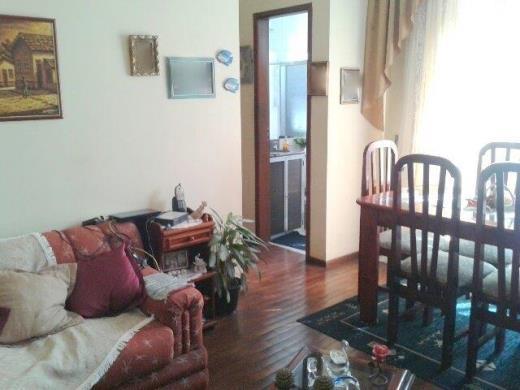 Foto 1 apartamento 2 quartos palmares - cod: 9674