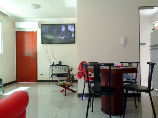 Foto 1 casa 3 quartos heliopolis - cod: 9741