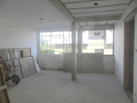 Foto 1 apartamento 4 quartos palmares - cod: 9751