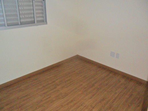 Foto 1 apartamento 3 quartos floresta - cod: 9767